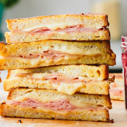 k_Photo_Recipes_2019-07-how-to-monte-cristo-sandwich_190625-the-kitchn-christine-han-photography-116